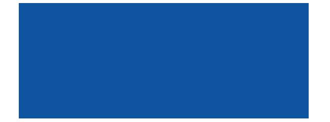 Festival Days Off 2017