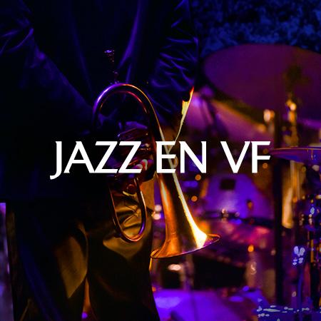 Jazz en VF