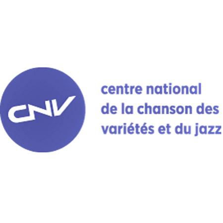 CNV : aide aux premières parties