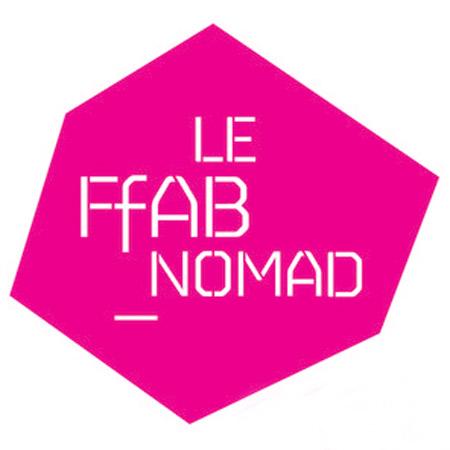 Ffab Nomad