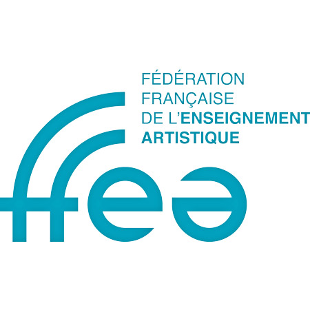 Défis FFEA 2019