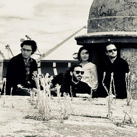 Retour d'expérience : Ayako Kondo et l'ensemble Langast