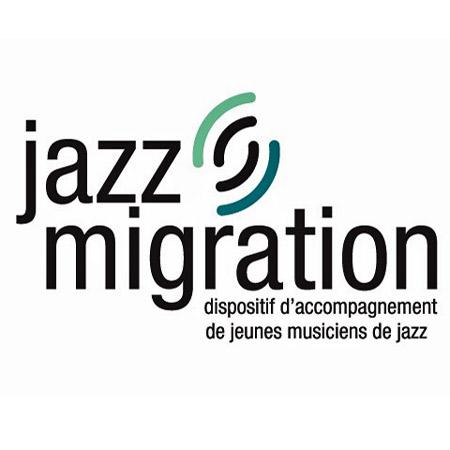 Jazz Migration 2019