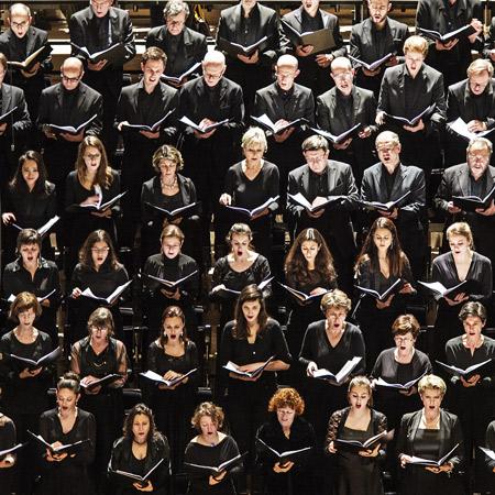 Académies et master-classes