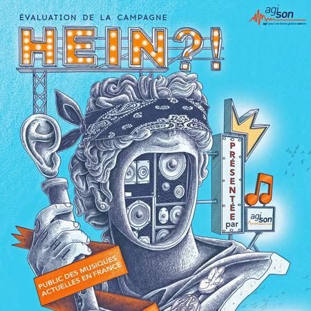 Les publics des musiques actuelles en France