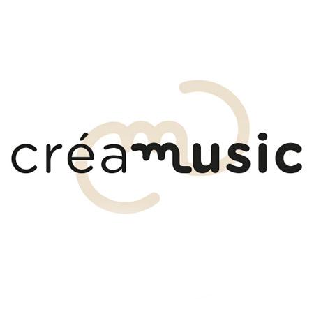 Créamusic