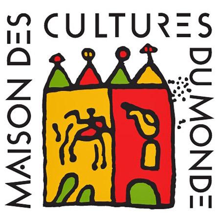 Prix 2019 de la Maison des cultures du monde