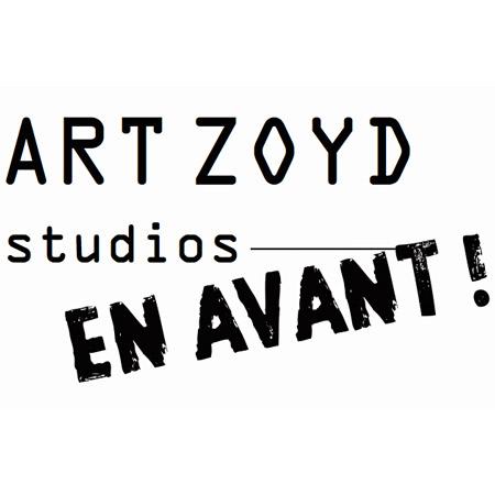 Résidence                                                            de                                                            compositeur.trice                                                            chez Art Zoyd