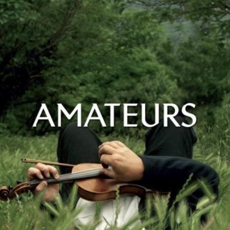 Week-end Amateurs