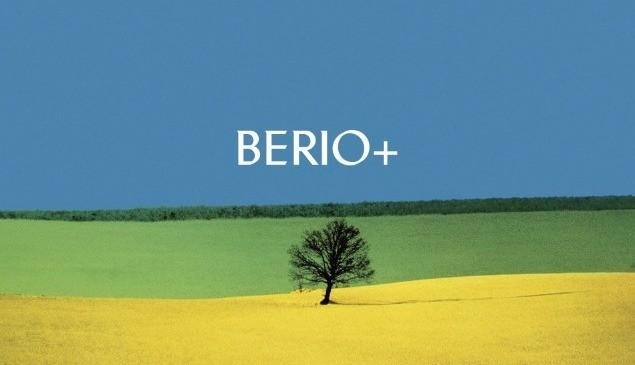 Berio +