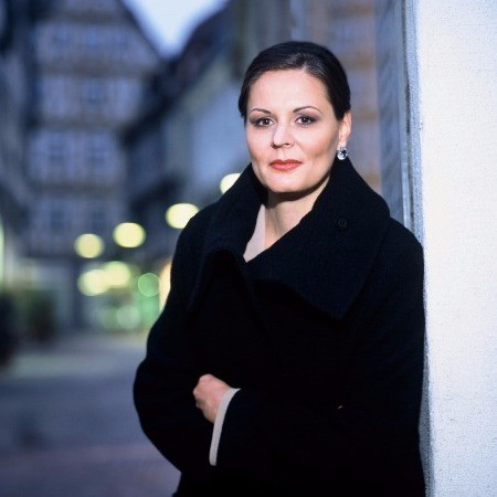 Mélanie Dieter