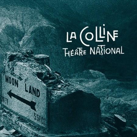 Saison 2019 – Théâtre La Colline