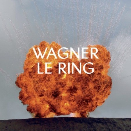 Week-end Wagner – Le Ring