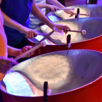 Musiques traditionnelles