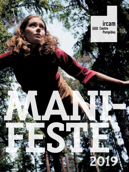 ManiFeste-2019
